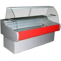 Витрина холодильная  ВХС-1,0 ЭКО MINI