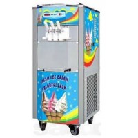 Аппарат для мороженого TIM-933A