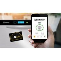 Технология iKloud для посудомоечных машин KRUPPS