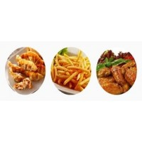 Как выбрать фритюрницу для ресторана: картина маслом