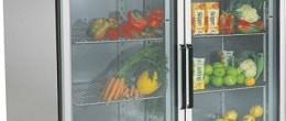 Холодильный шкаф для ресторана. Обзор и критерии выбора.