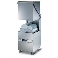 Посудомоечная машина Soft S1100E