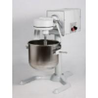 Универсальная кухонная машина УКМ – 07