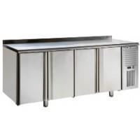 Стол холодильный Polair TM4GN-G