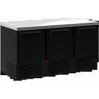 Холодильный стол T70 M2GN-2 RAL