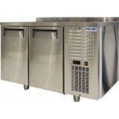 Стол холодильный TB2GN-GС