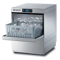 Посудомоечная машина Koral K450E