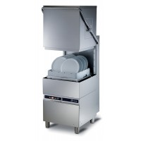 Посудомоечная машина Cube CH110