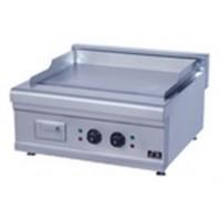 Жарочная поверхность электрическая TCTE-600 сер. «ТОР-600 Электрическая»
