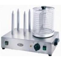 Аппарат для хот-догов THHD-2