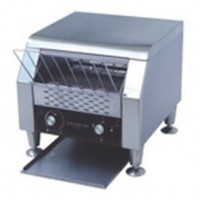 Тостер TECT-450