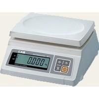 Настольные весы SW-5 SD
