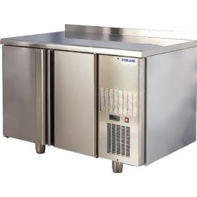 Стол холодильный Polair TВ2GN-G