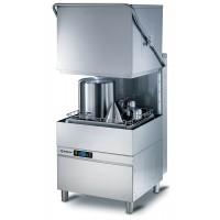 Посудомоечная машина Koral K1600E