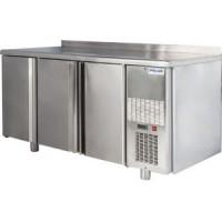 Стол холодильный Polair TB3GN-G