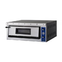 Печь электрическая для выпечки TEBO-20C