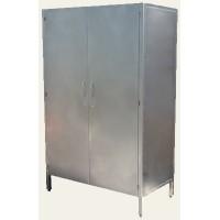 Шкаф для хлеба ШХ-1