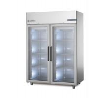 Шкаф холодильный A120/2BV серия Master