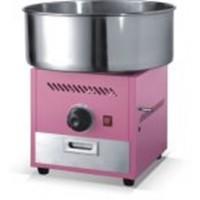 Аппарат для сладкой ваты TCC-3703