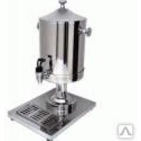 Диспенсер для кофе и молока одинарный TMD-403