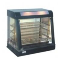 Тепловая витрина TD-660.R