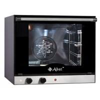 Конвекционная печь ПКЭ-4Э (краш.) для кондитерских изделий