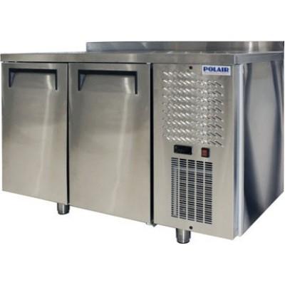 Стол холодильный TM2-GС