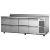Холодильные столы TA21/6M серия Master