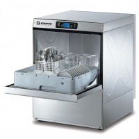 Посудомоечная машина Soft S540E