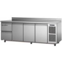 Холодильные столы TA21/2M серия Master