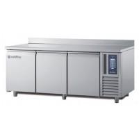 Расстоечные холодильные столы TAF17/1MJ серия Vision
