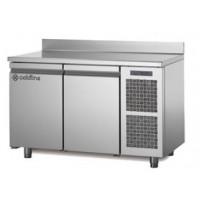 Холодильные столы TA13/1ME серия Smart