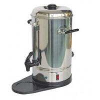 Кипятильник для кофе TCM-10A
