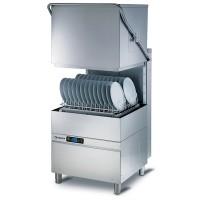 Посудомоечная машина Koral K1500E
