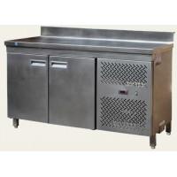 Охлаждаемый стол ПВВ(Н)84К-3-1360/600