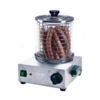 Аппарат для хот-догов THHD-1