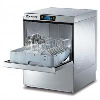 Посудомоечная машина Koral K540E