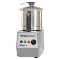 Бликсер Robot Coupe Blixer 4