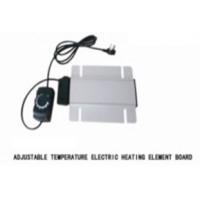 Нагревательный элемент для шафиндиша с терморегулятором