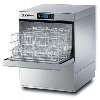 Посудомоечная машина Soft S450E