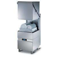 Посудомоечная машина Koral K1100E