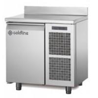 Холодильные столы TA09/1MQ серия Master 600