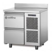 Холодильные столы TA09/2M серия Master