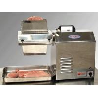 Тендерайзер для мяса электрический TETS737
