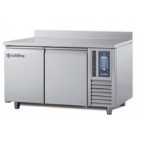 Холодильные столы Консерваторы TAC13/1MJ серия Vision