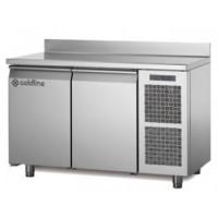 Холодильные столы TA13/1MQ серия Master 600