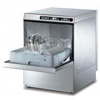 Посудомоечная машина Cube C537