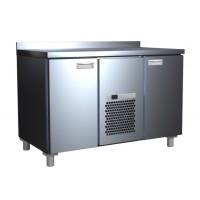Холодильный стол 2GN/NT Полюс