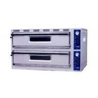 Печь электрическая для выпечки TEBO-40C