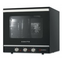 Конвекционная печь Cokito